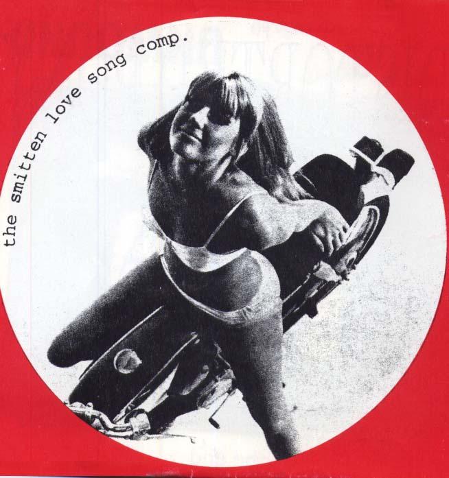 D,P, Smitten Comp CD.jpg
