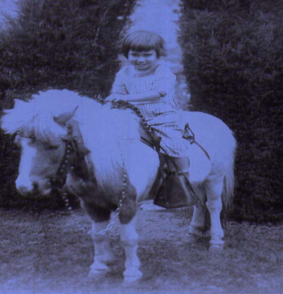 Dist Pony IW CD.jpg