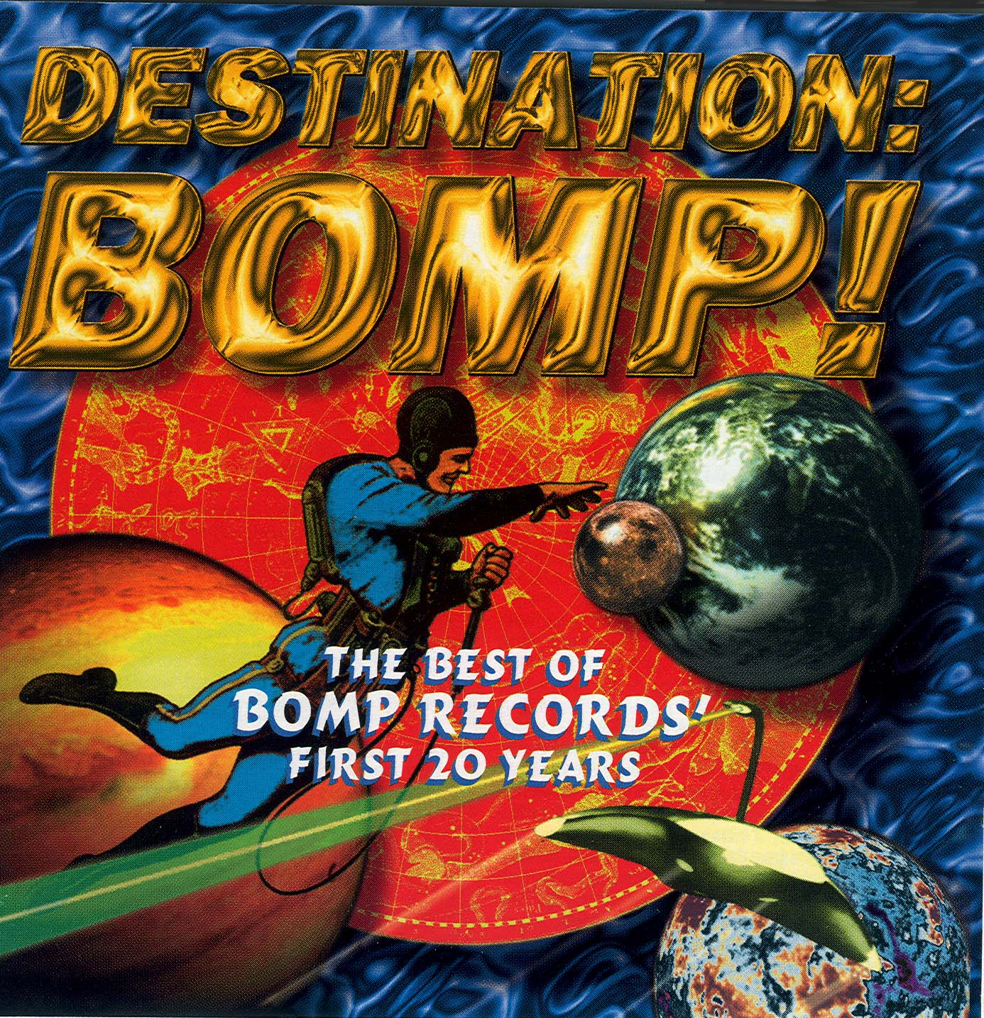 Distorted P. Bomp Comp CD.jpg
