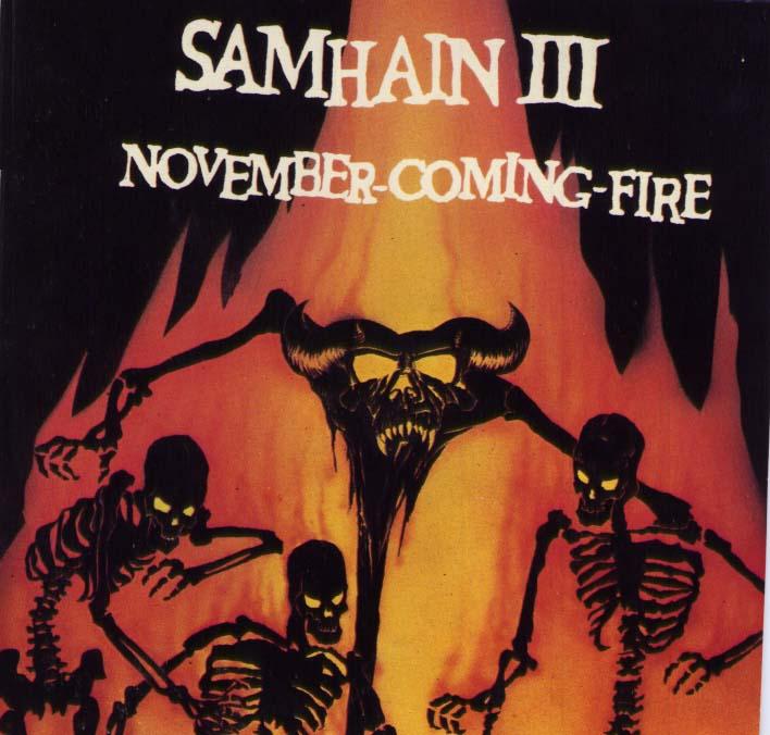 Samhain NCF CD.jpg