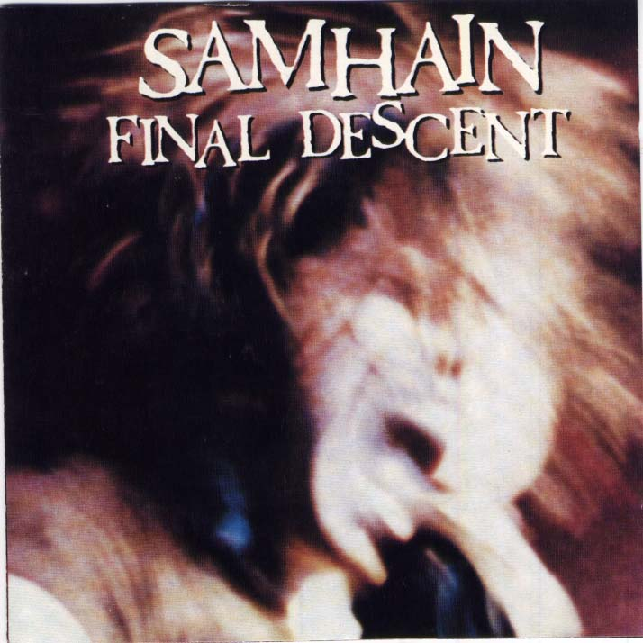 samhain-FD CD.jpg
