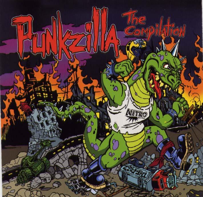 SOS Punkzilla Comp CD.jpg