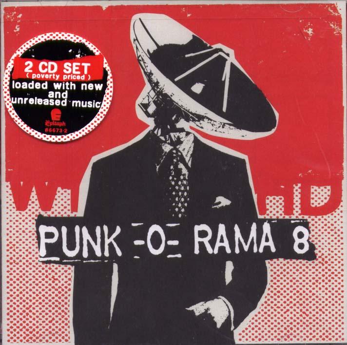 TA_Epitaph PunkO 8 CD.jpg