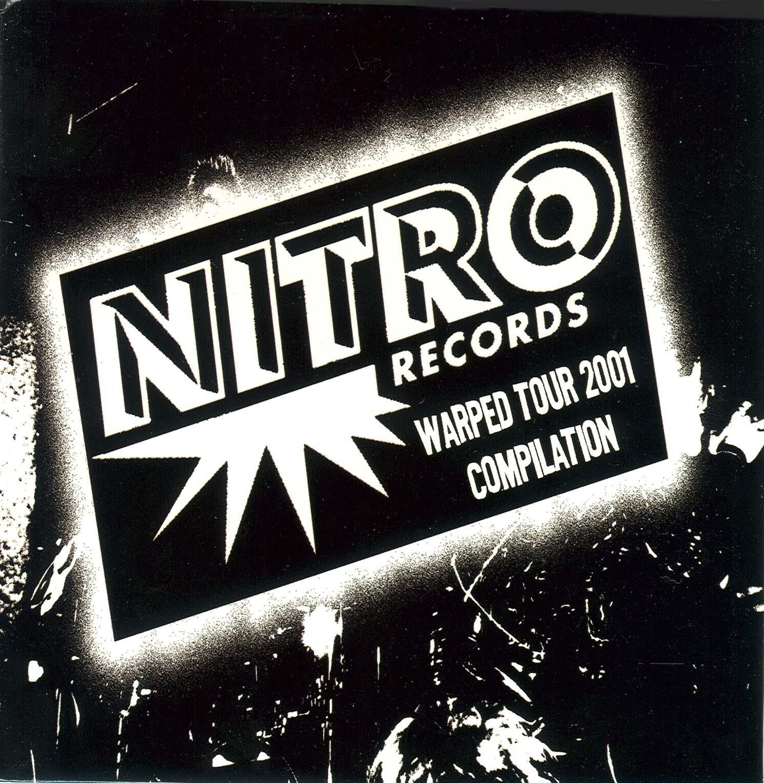 SOS-nitro comp CD.jpg