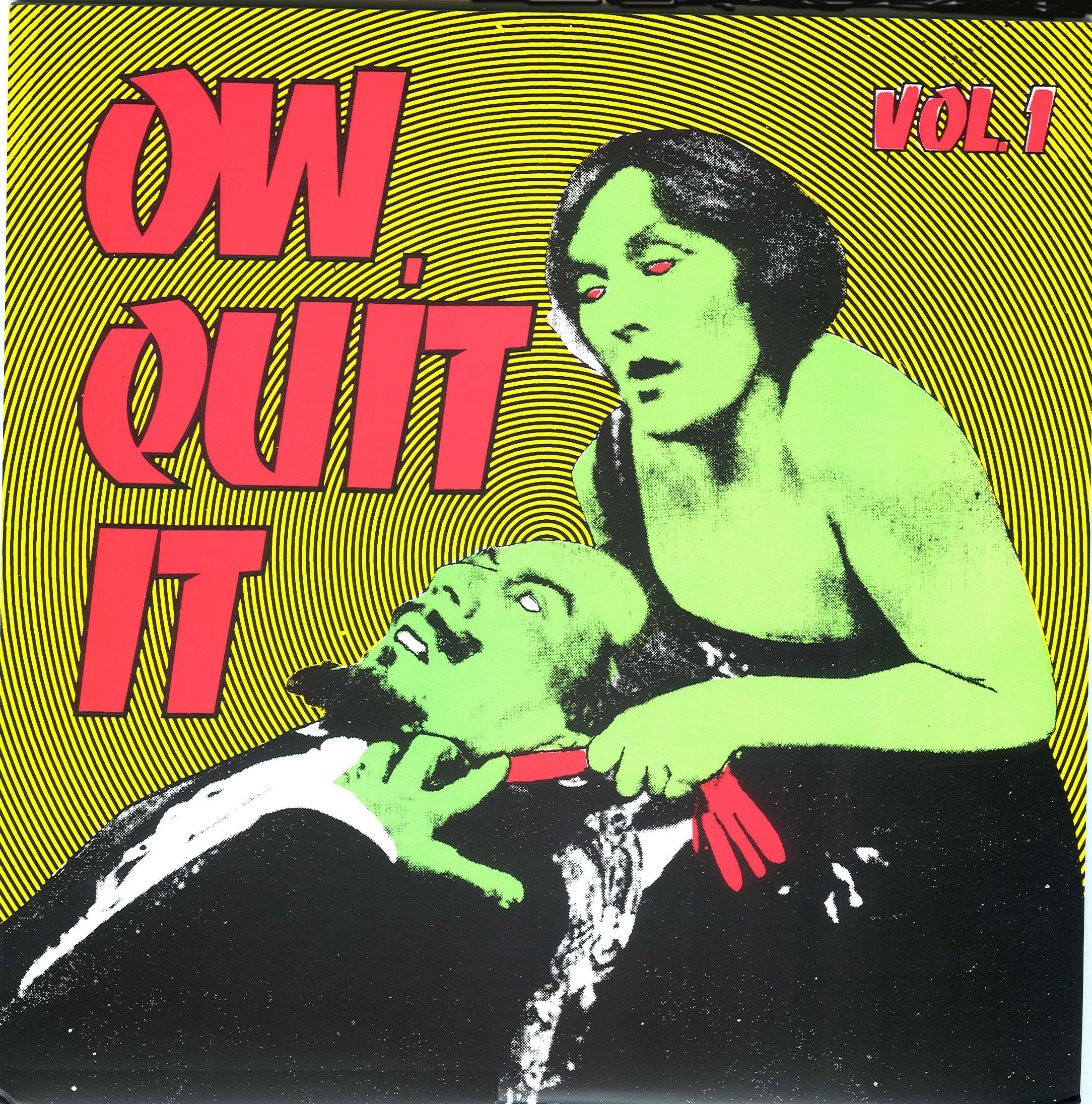 DP-Ow Quit It 7.jpg
