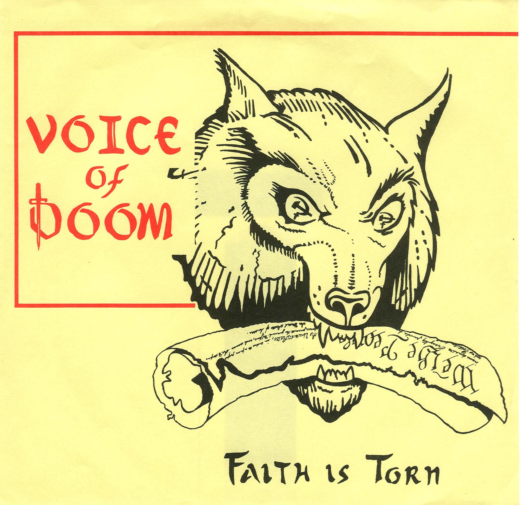 Voice Of Doom-7.jpg