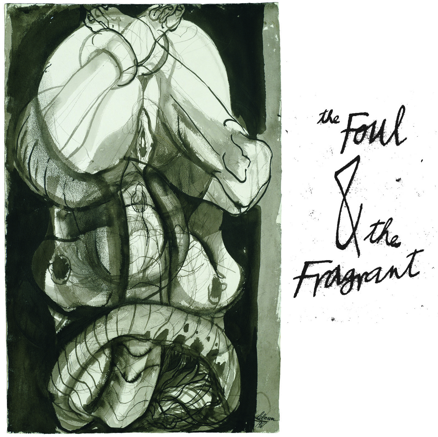 Foul and The Fragrant.DITC-FRONT(FULL).jpg