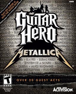 Guitar_Hero_Metallica.jpg