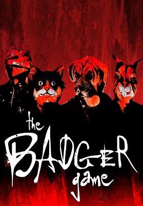 the badger game .jpg