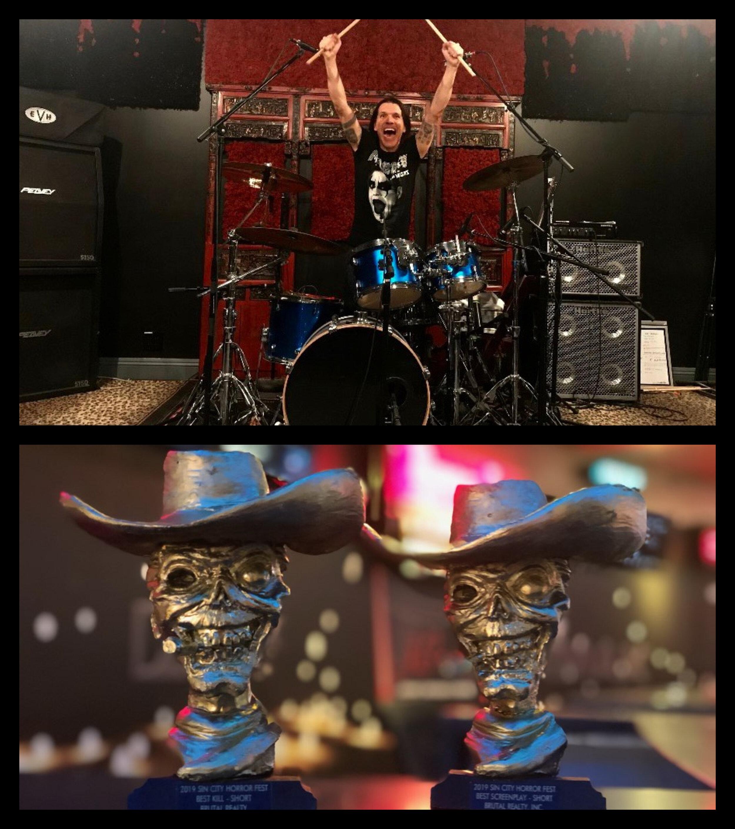 summoner and drums best comp.jpg