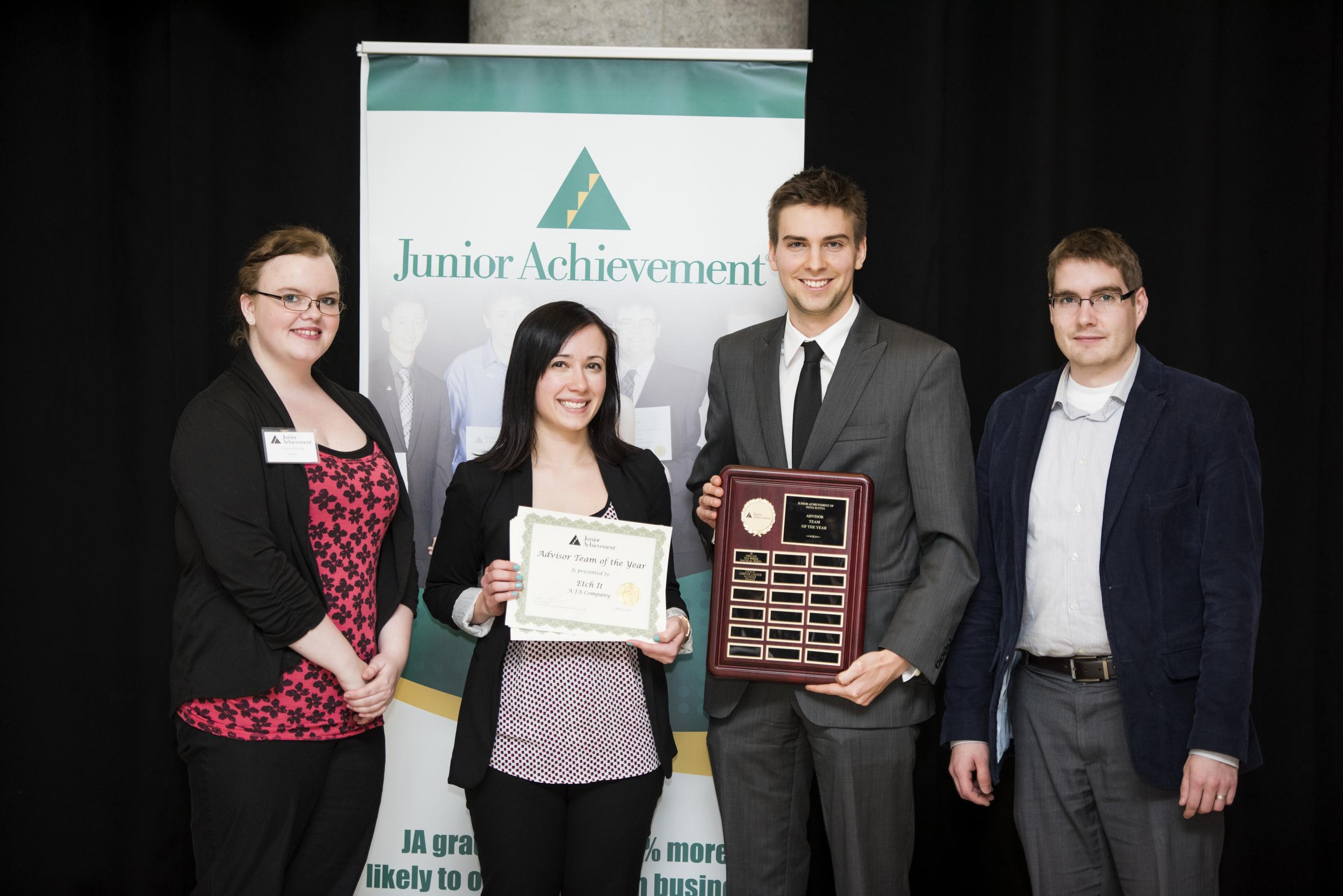 JA-Awards_0254.jpg