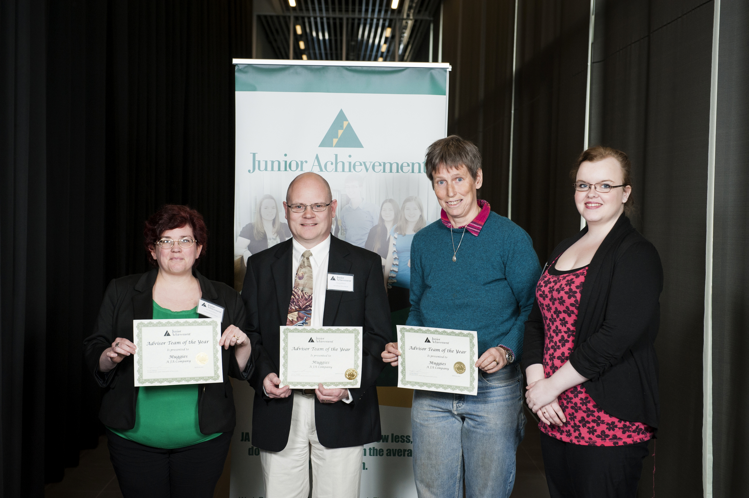 JA-Awards_0262.jpg