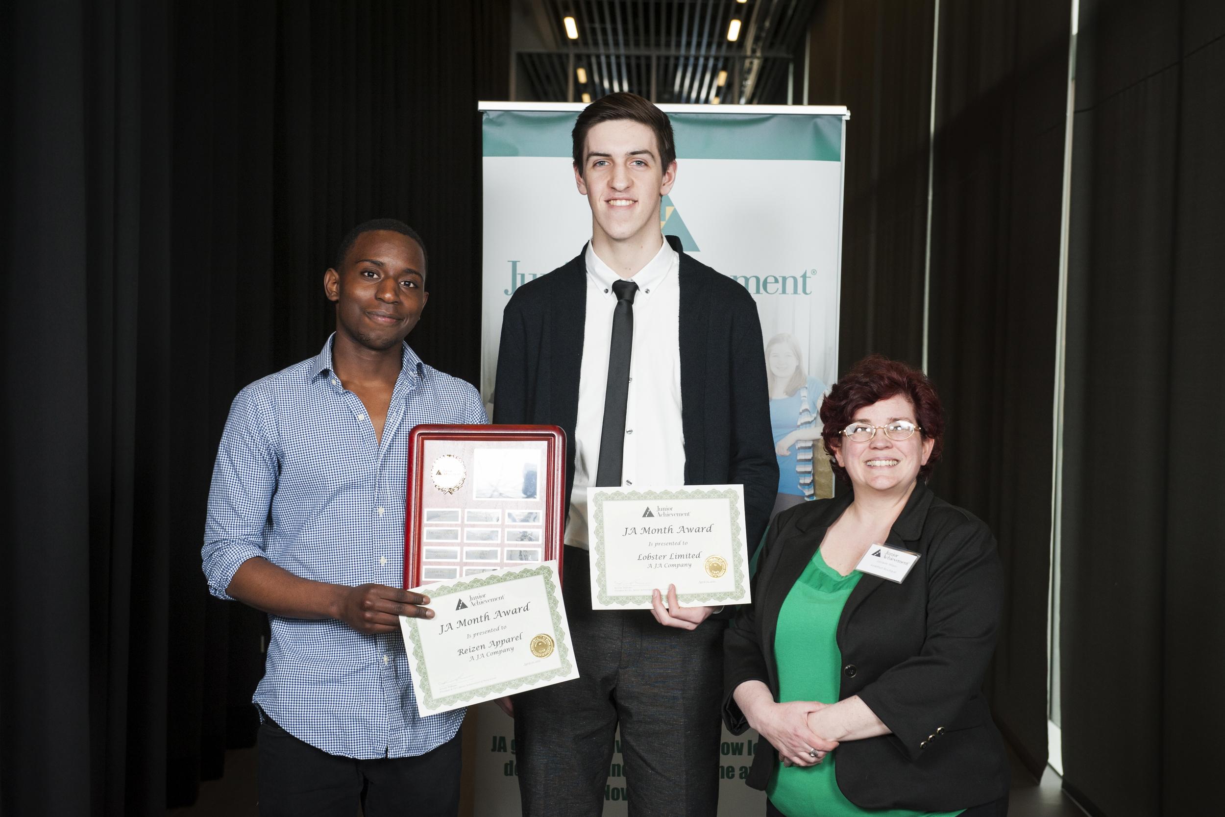JA-Awards_0292.jpg
