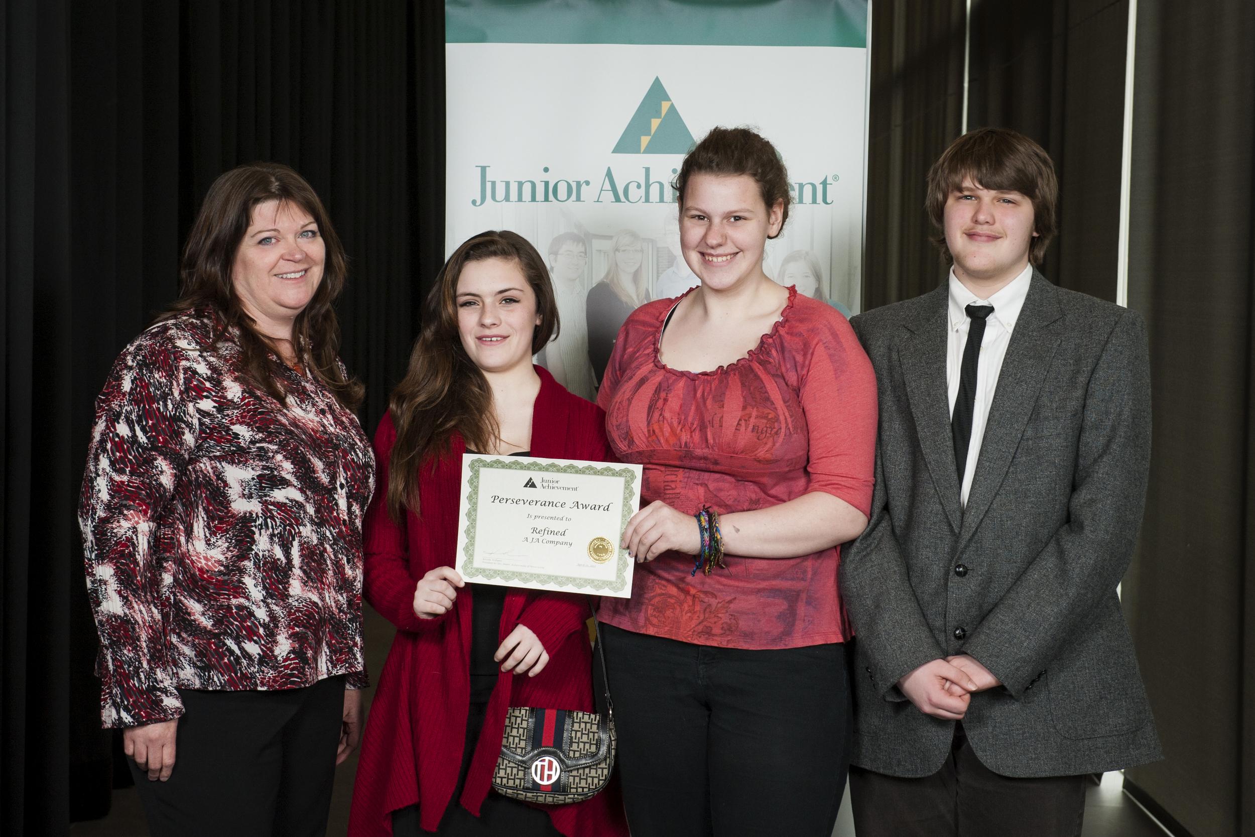 JA-Awards_0477.jpg