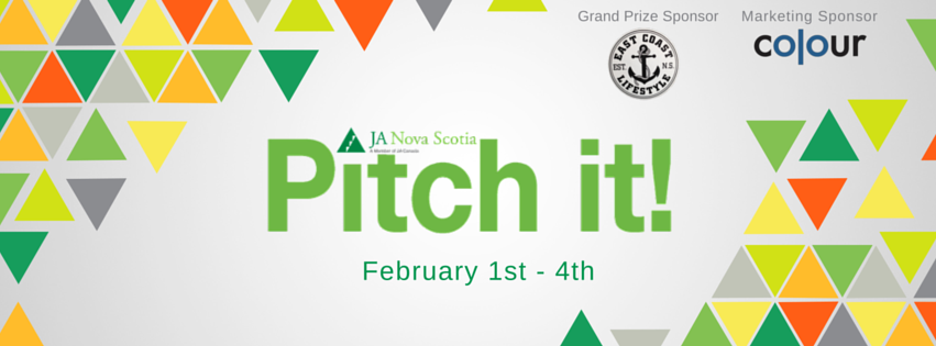 Pitchit! Twitter Banner (2).png