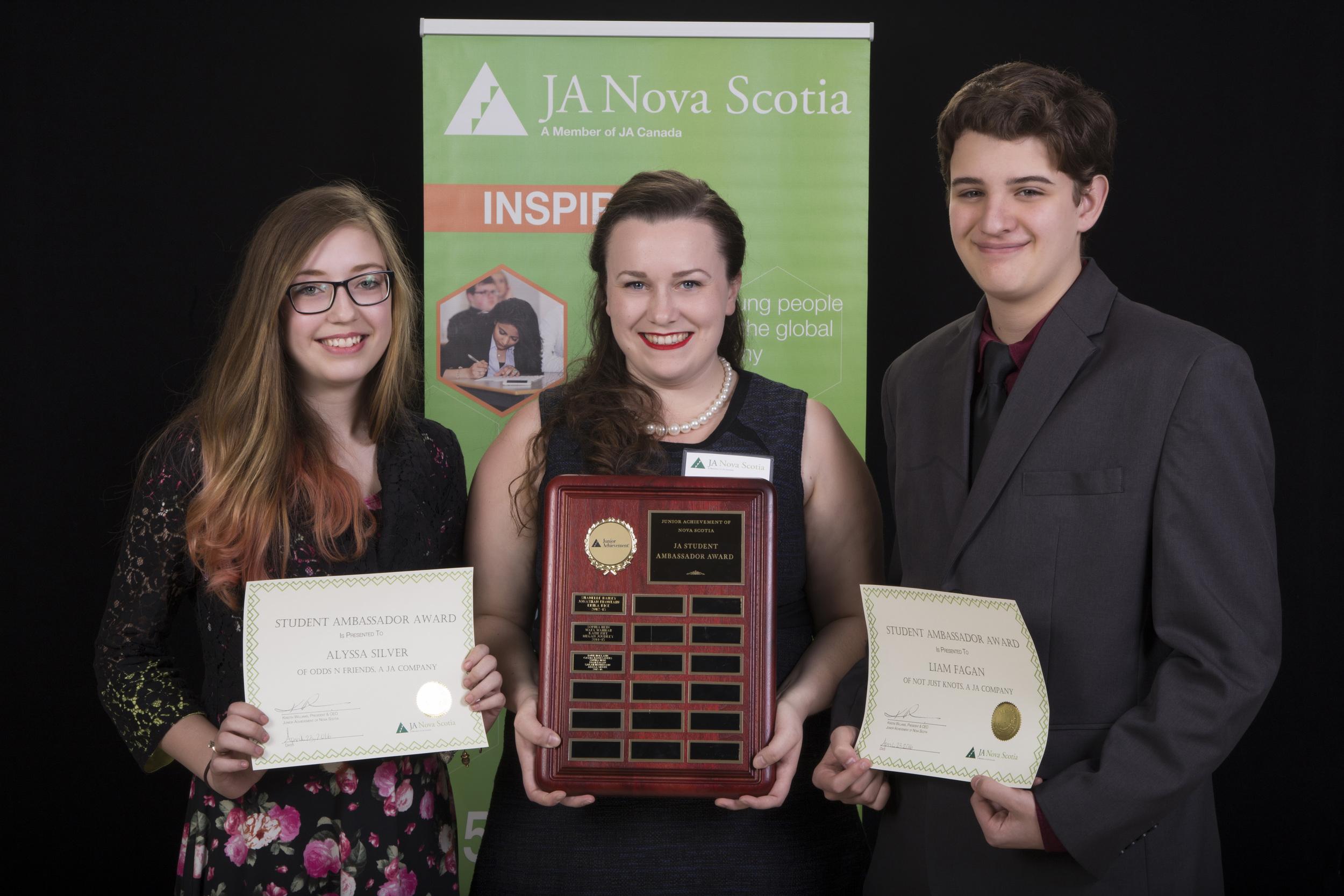 JA_Awards_0751.jpg