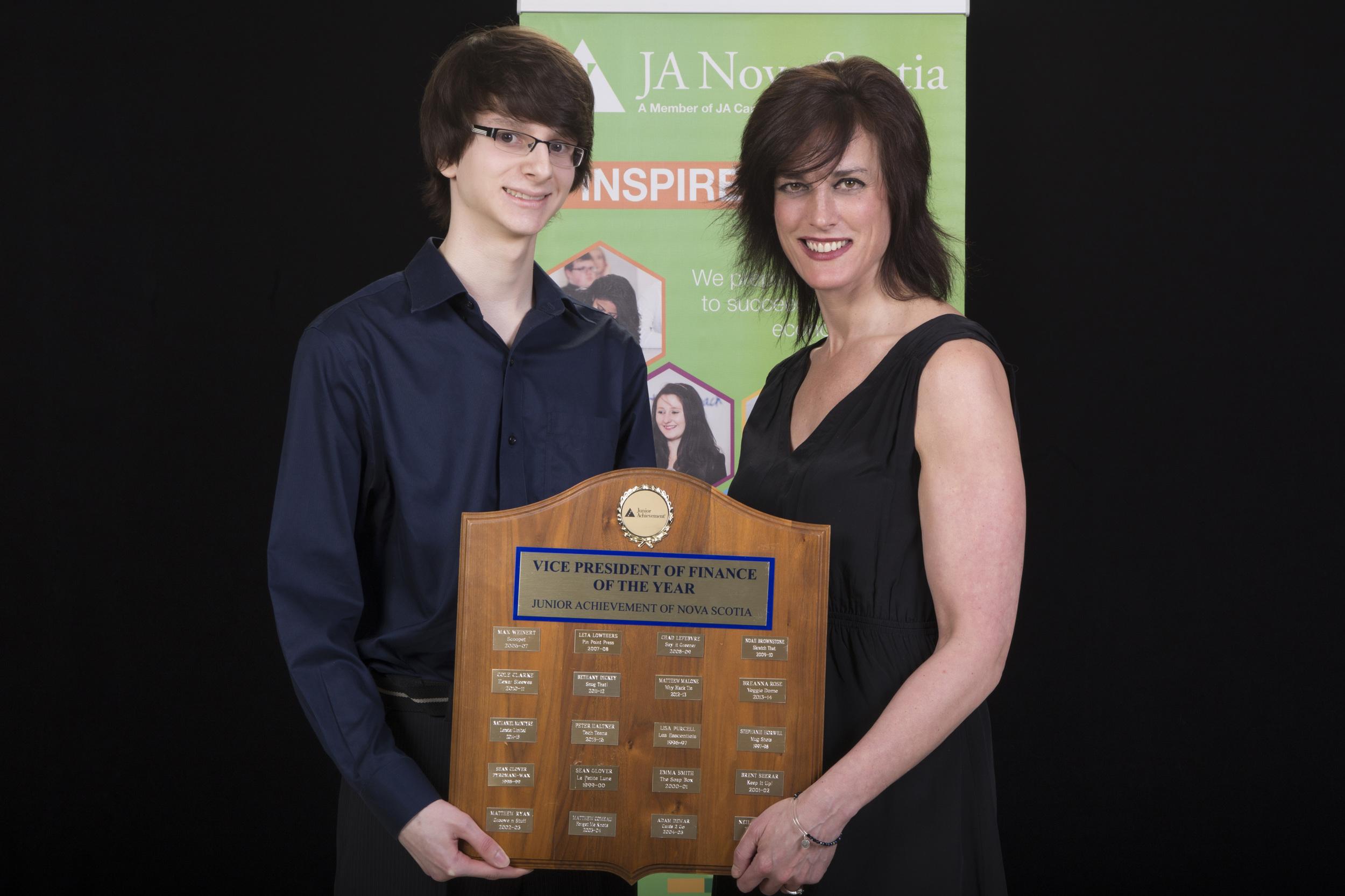 JA_Awards_0825.jpg