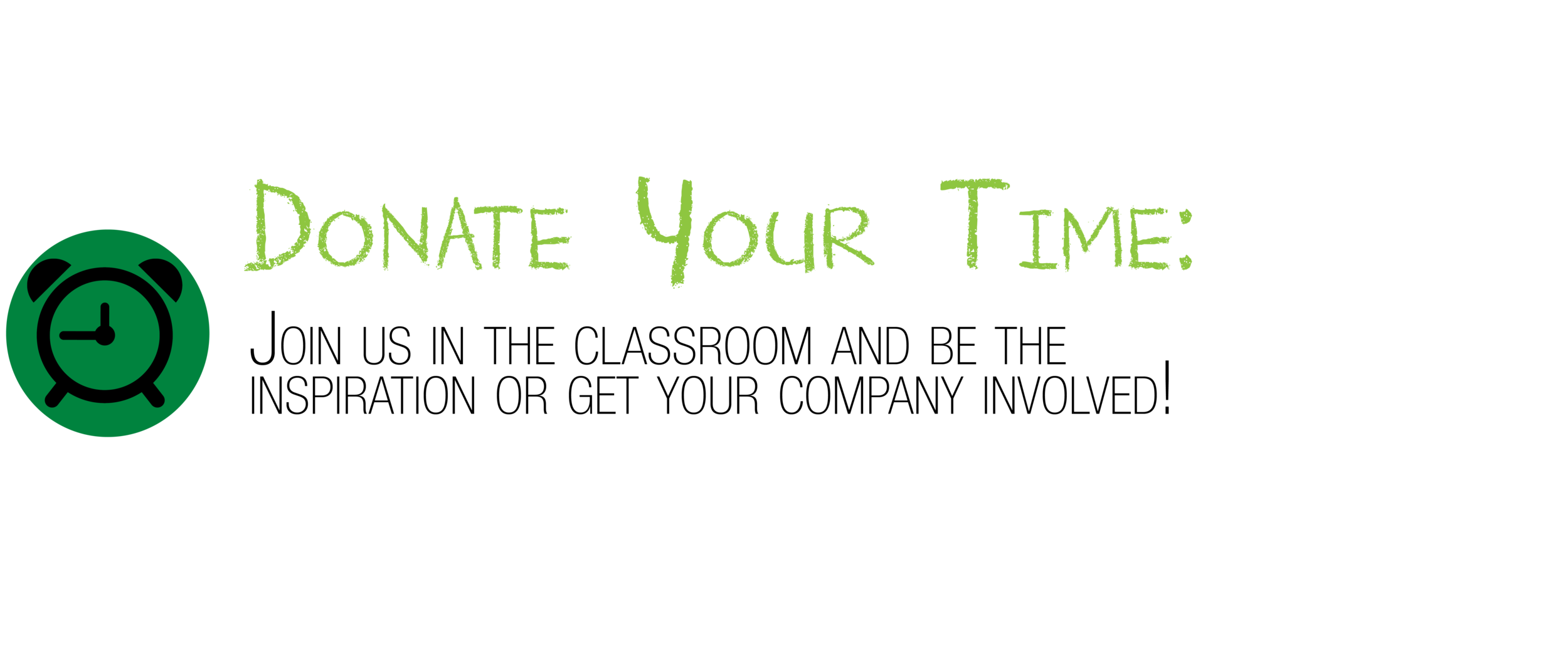 donate your time.PNG