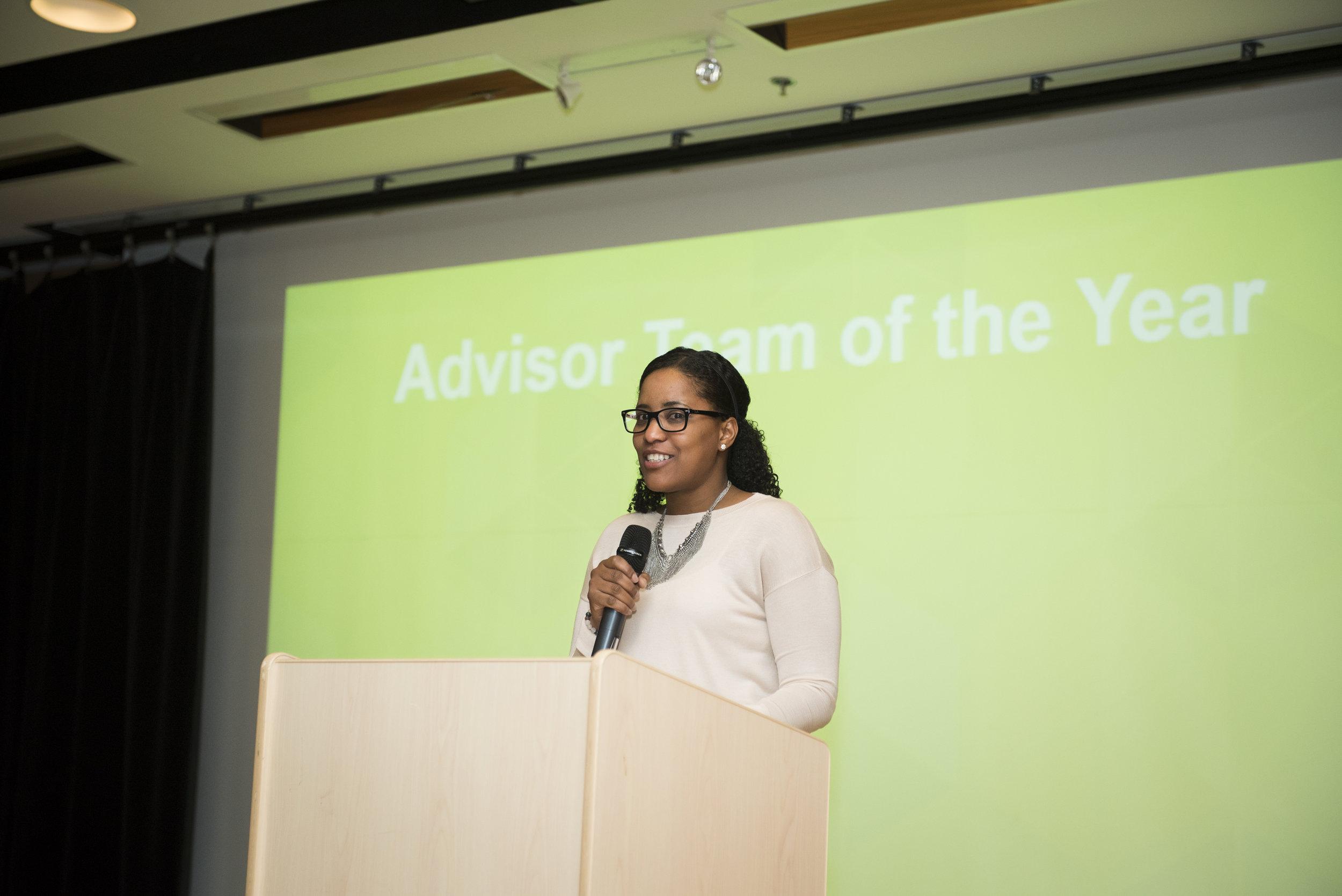 JA-Awards_0327.jpg