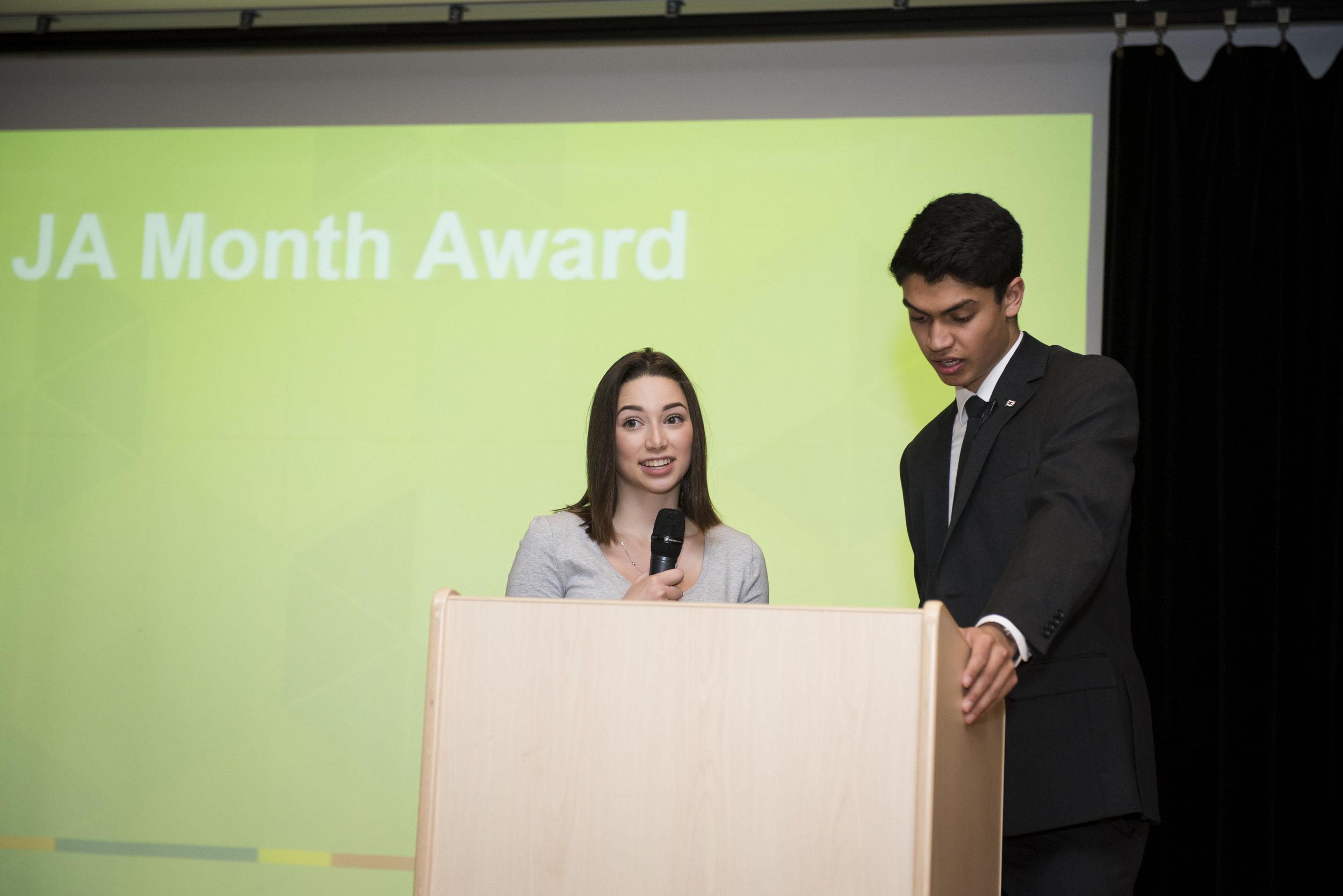 JA-Awards_0344.jpg