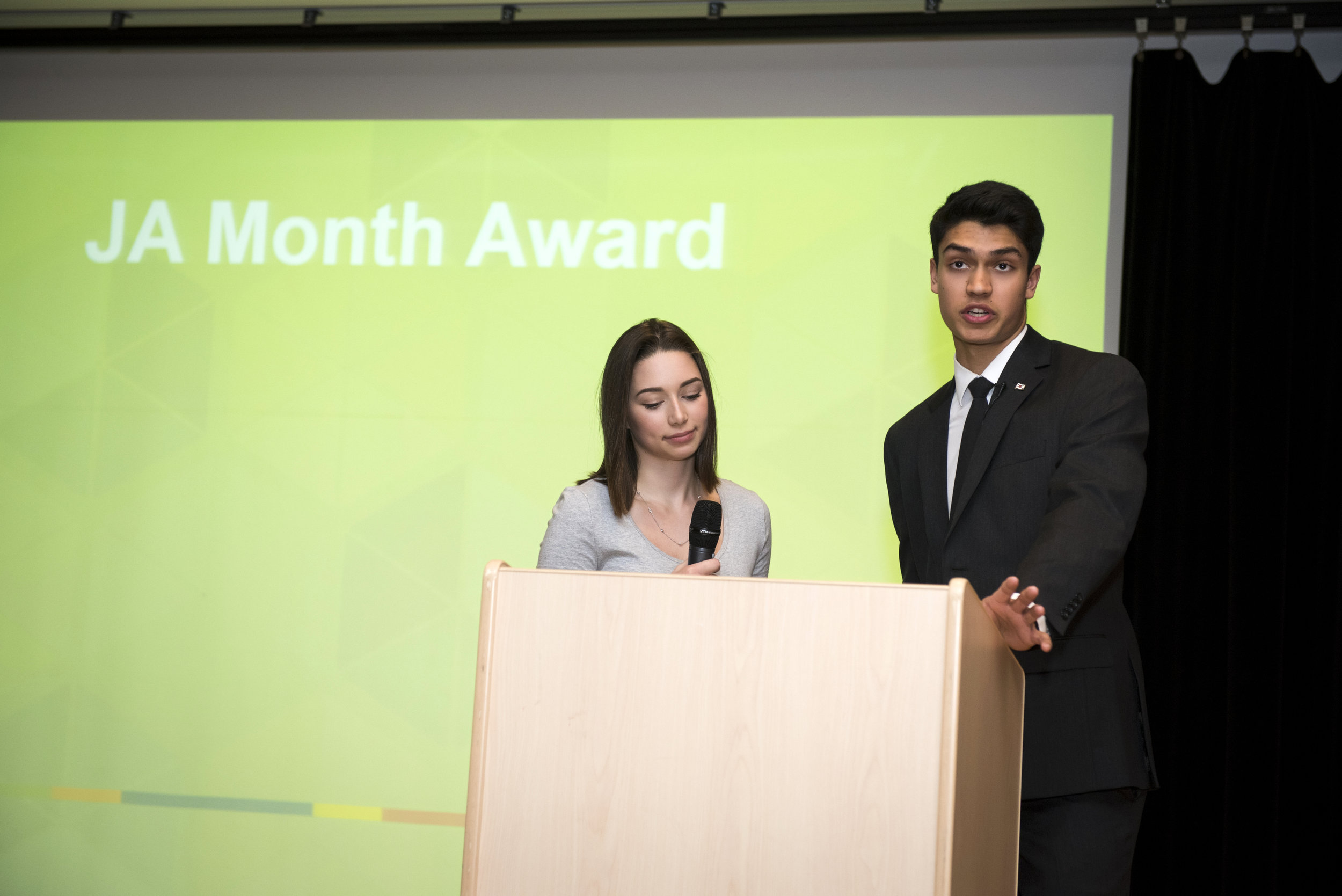 JA-Awards_0346.jpg