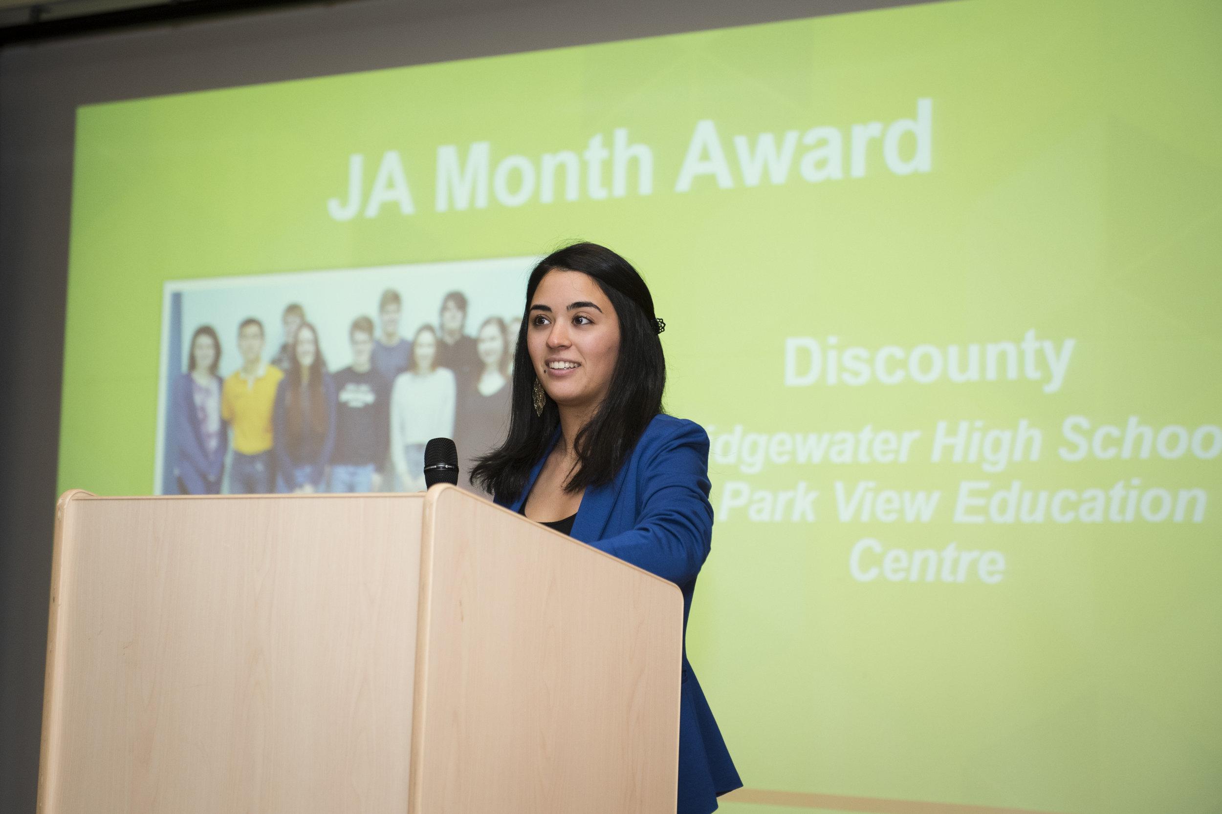JA-Awards_0357.jpg