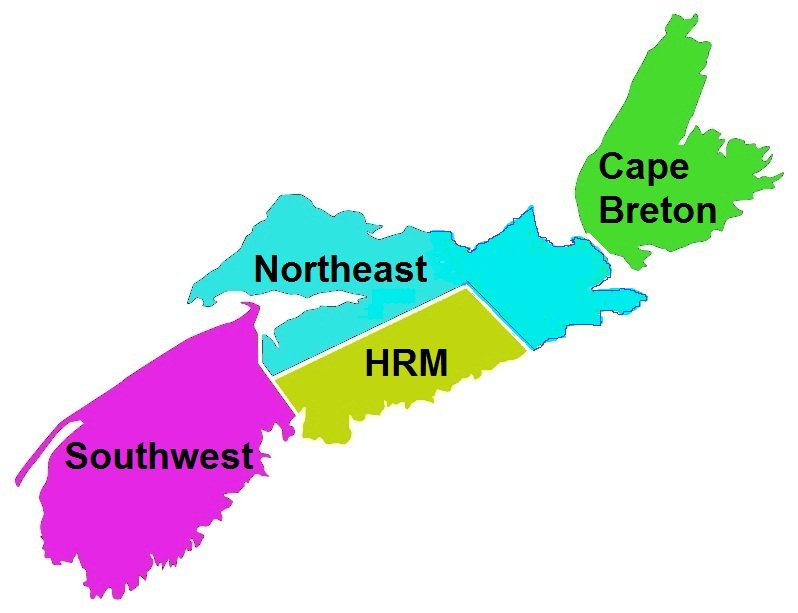 JA-Nova-Scotia-Regions New 2017.jpg