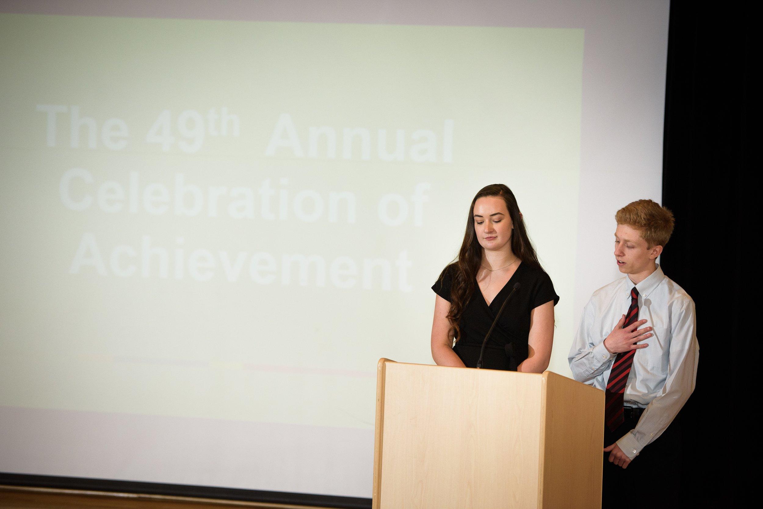 Awards2018-event_0174.jpg