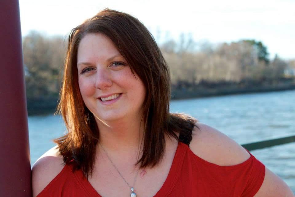 Shannon MacLean