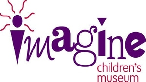 Imagine Children's Museum
