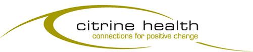 Citrine Health