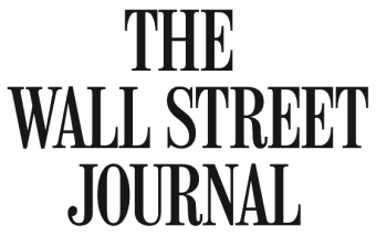 logo-wallstreetjournal.png