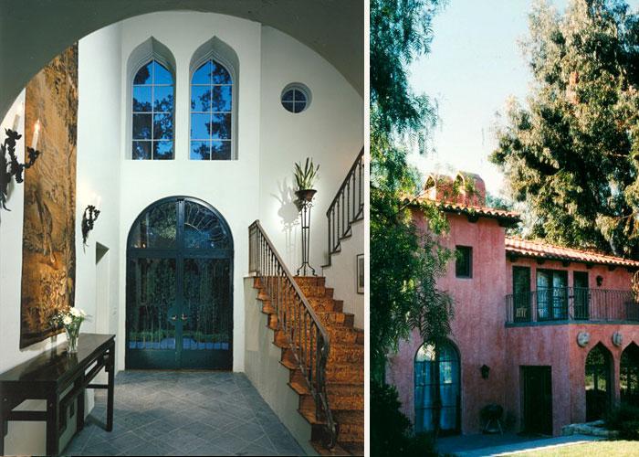 projects_venetian-gothic-villa-07.jpg