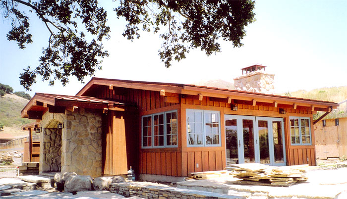 projects_hill-house-02.jpg