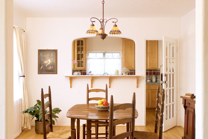 projects_spanish-revival-04.jpg