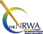 NRWA-logo.png