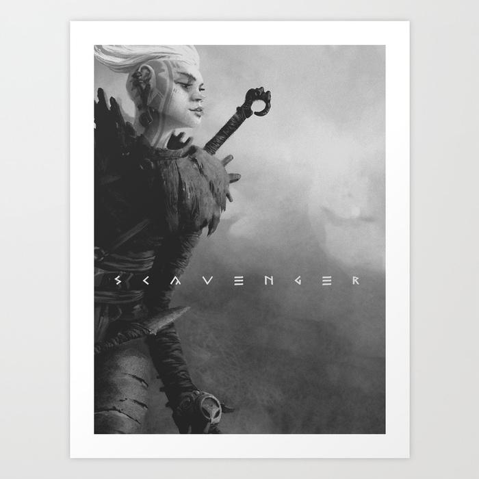 scavenger-promo-prints.jpg