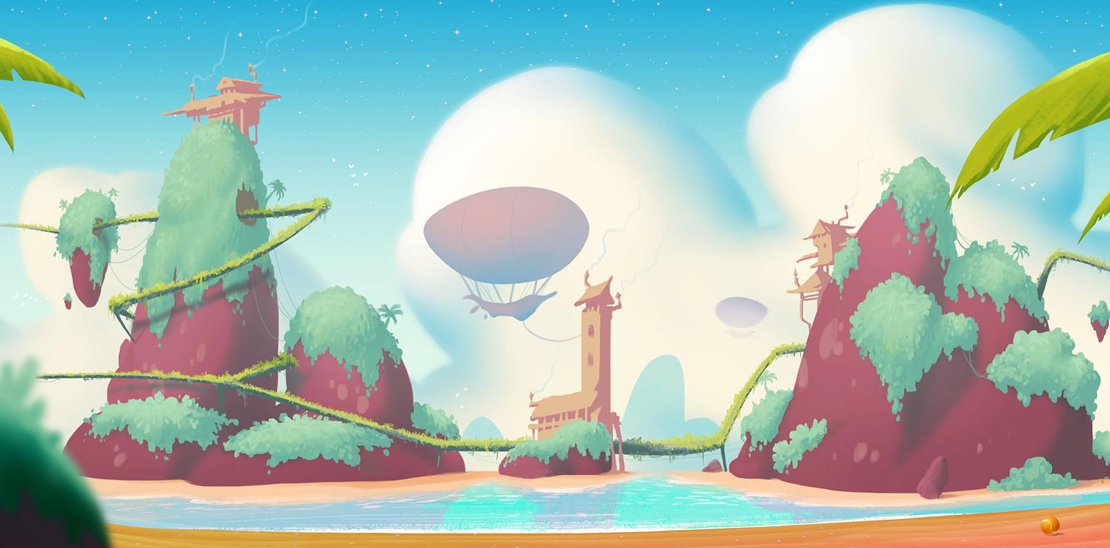 worlds3.jpg