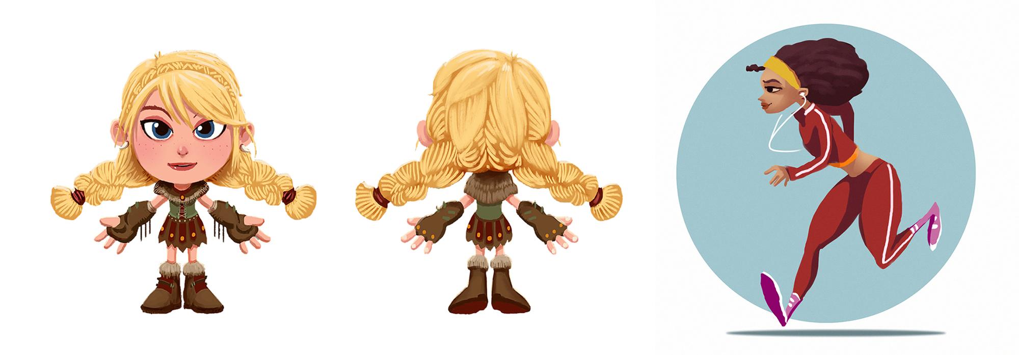 images?q=tbn:ANd9GcQh_l3eQ5xwiPy07kGEXjmjgmBKBRB7H2mRxCGhv1tFWg5c_mWT Ideas For Game Art Animation @koolgadgetz.com.info