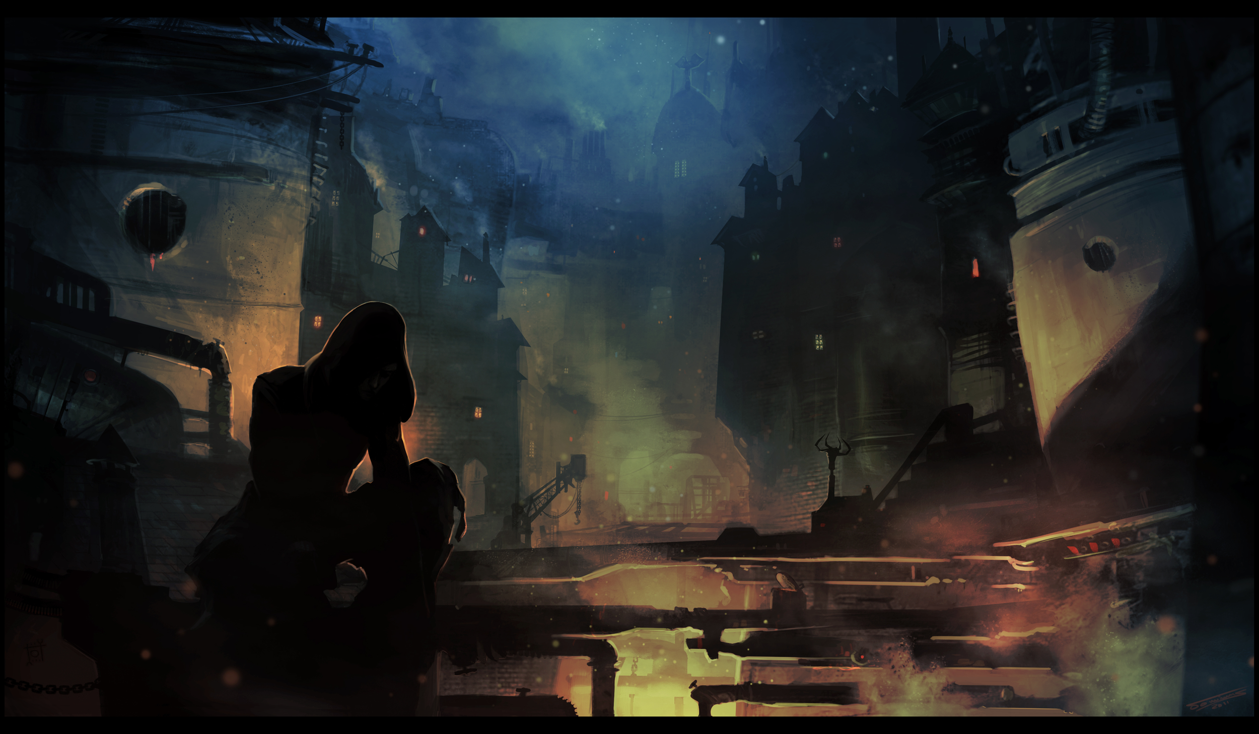 thief-mech-city-final-BIG.png