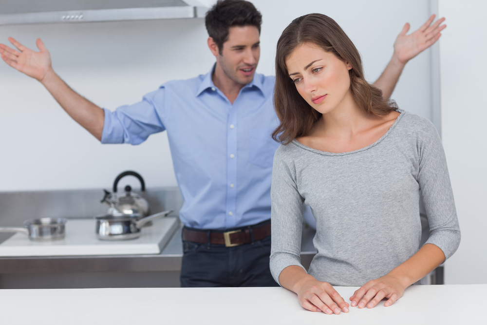 DIVORCE COUNSELING AUSTIN TEXAS BREAKUP COUNSELING FOR WOMEN