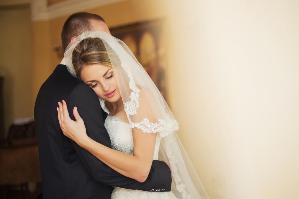 premarital counseling - austin, tx