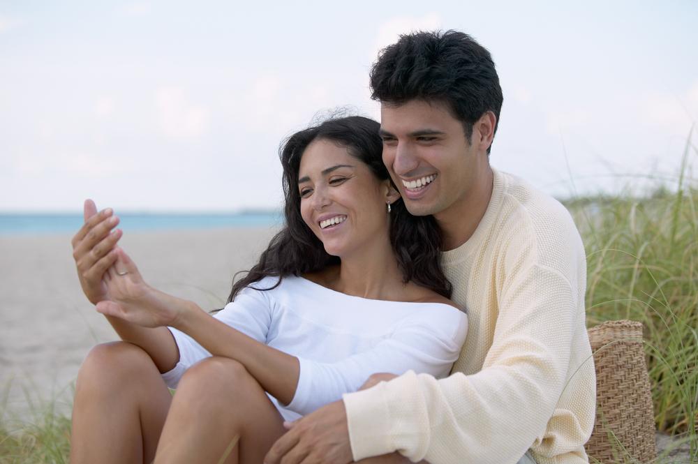 premarital counseling - austin, texas