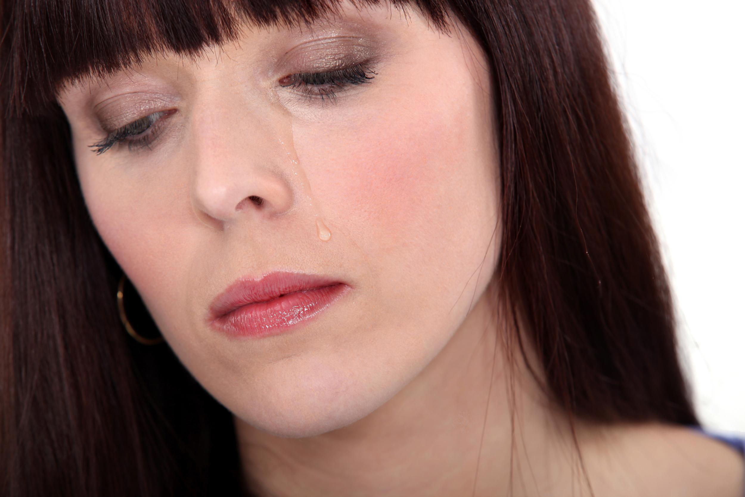 divorce breakup counseling austin, texas