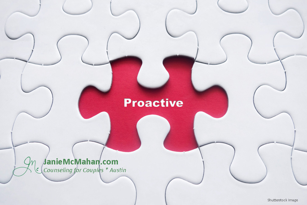 Proactive Puzzle Piece with attribution.jpg