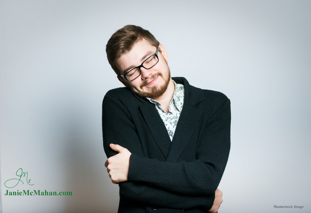 Self compassionate confident man with attribution.jpg