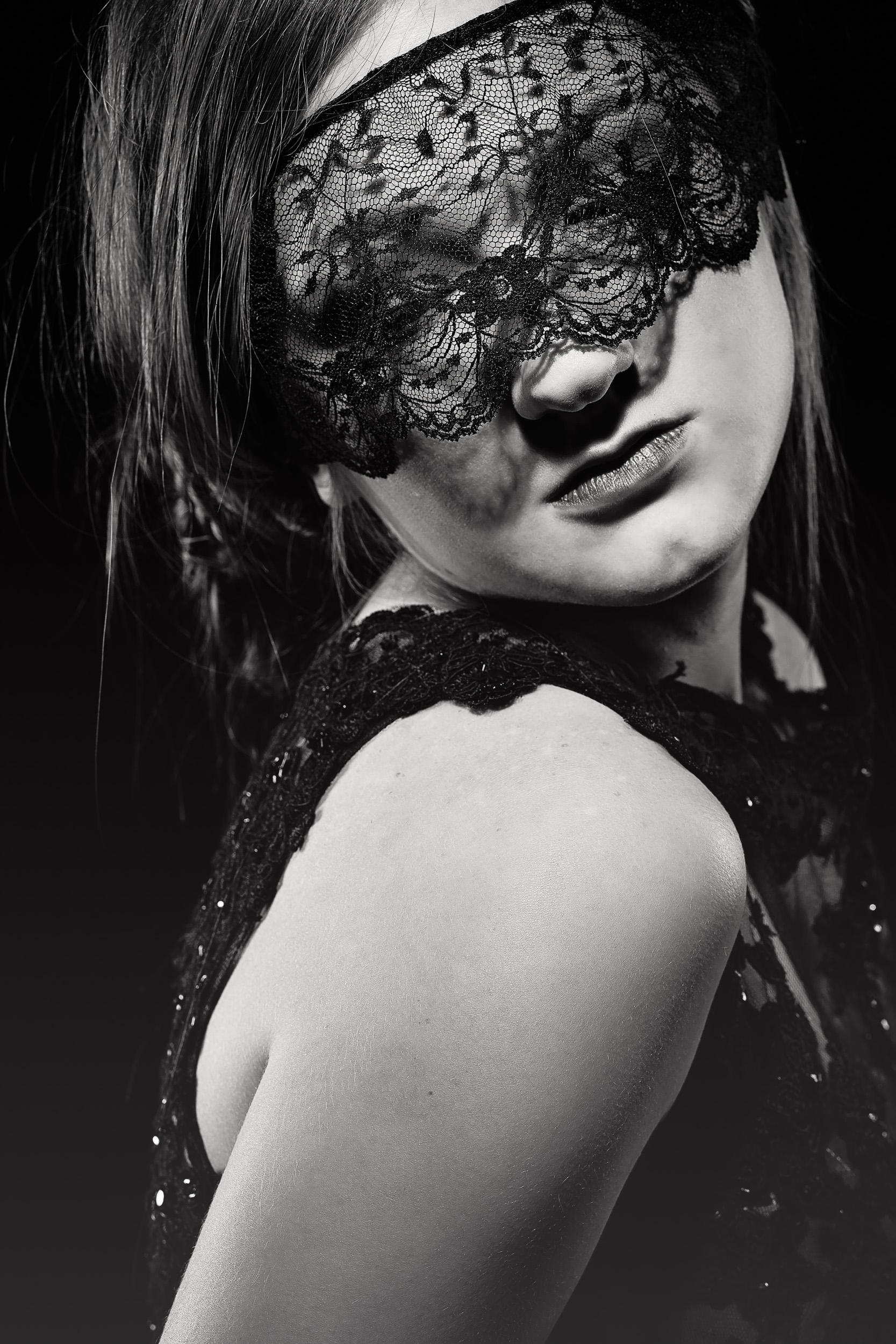JenniferDworekPhotography_Black&White3-2.jpg