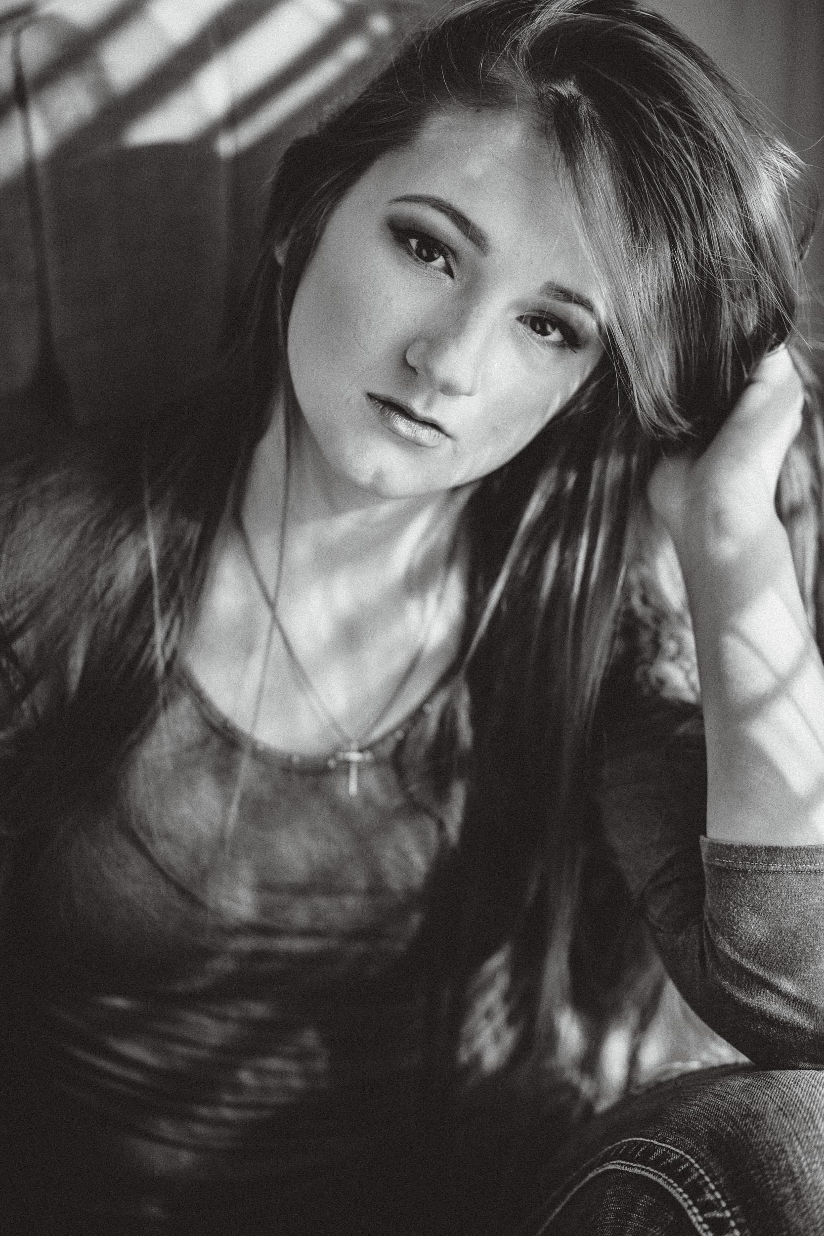 JenniferDworekPhotography_Black&White4-3.jpg
