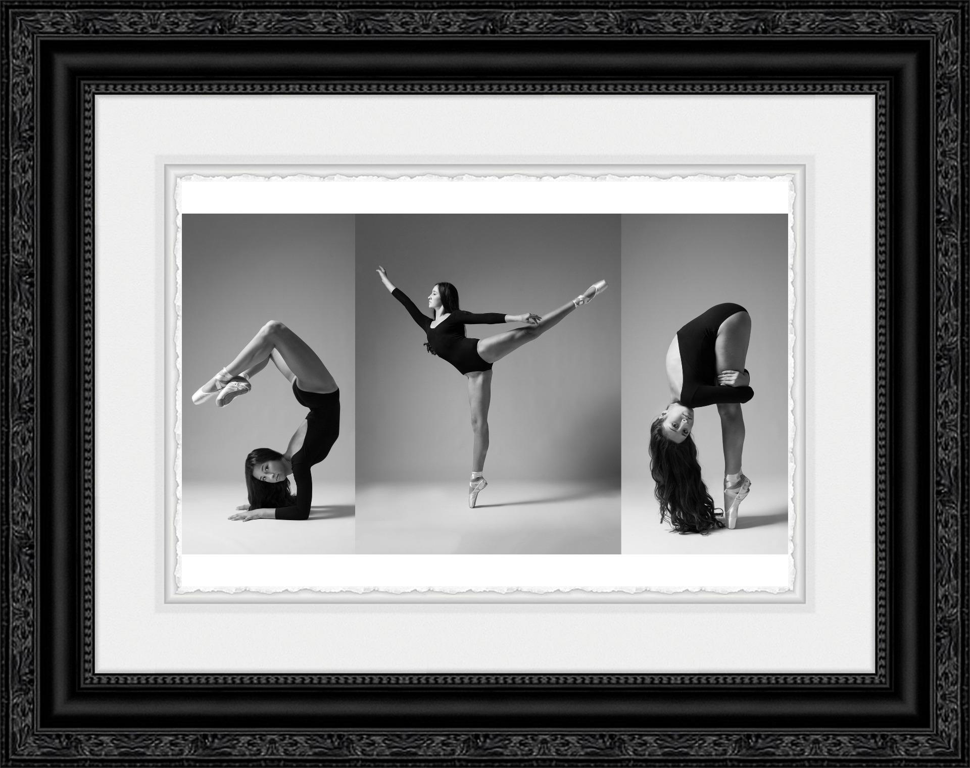 Dance-Portrait-Senior-Photography