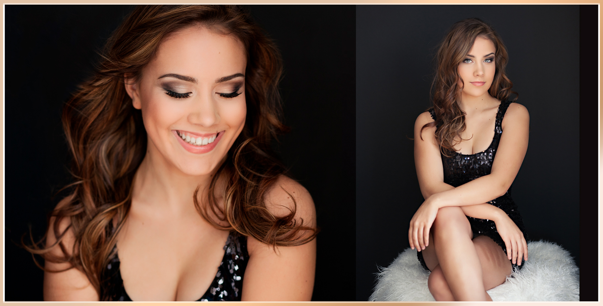 Beauty-Portraits-Beautiful Women-Erie